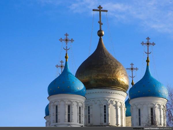 Музыкальный фестиваль соберет средства на восстановление храмов в музее-заповеднике Нижнего Новгорода