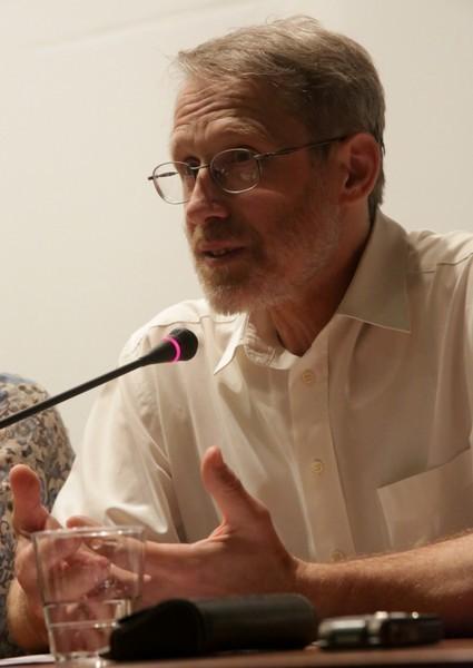 Ф.Е.Василюк, доктор психологических наук, профессор