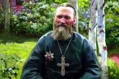 10 цитат святого праведного Иоанна Кронштадтского