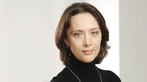 Наталья Семина