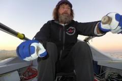 Федор Конюхов планирует три новые экспедиции