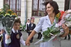 В Госдуме разрабатывают законопроект о уголовном наказании за оскорбление педагога
