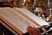 Член Священного Синода Украинской Православной Церкви отказался участвовать во Всеправославном Соборе
