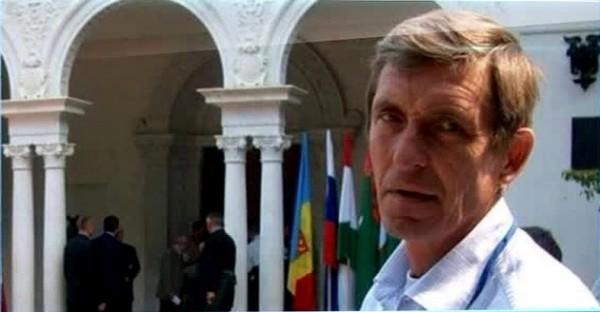 Владимир Легойда выразил соболезнования генеральному директору «Первого канала» в связи с гибелью журналиста