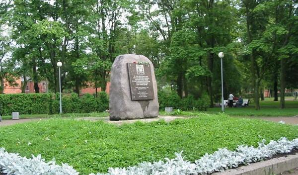 День прославления святого праведного Иоанна Кронштадтского впервые пройдет как общегородской праздник в Кронштадте