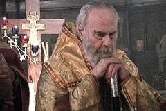 Митрополит Антоний Сурожский. О войне