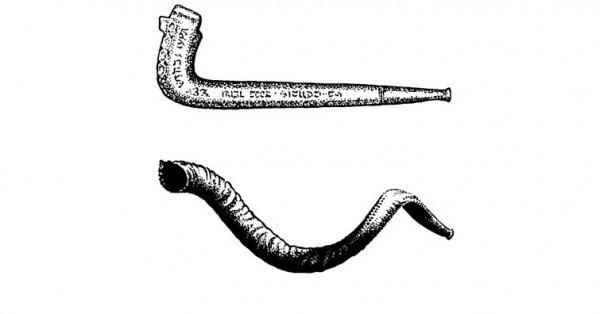 ao-Библейские музыкальные инструменты1406121