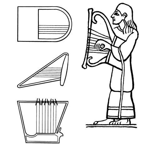ao-Библейские музыкальные инструменты1406123
