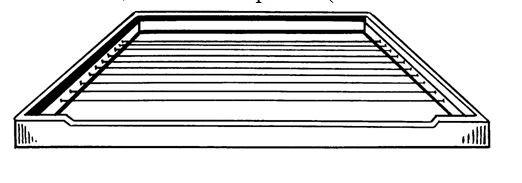 ao-Библейские музыкальные инструменты1406125