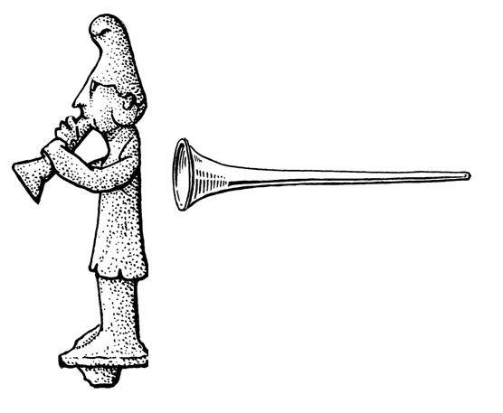 ao-Библейские музыкальные инструменты1406126
