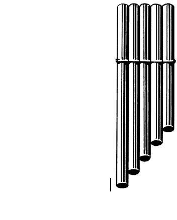 ao-Библейские музыкальные инструменты1406128