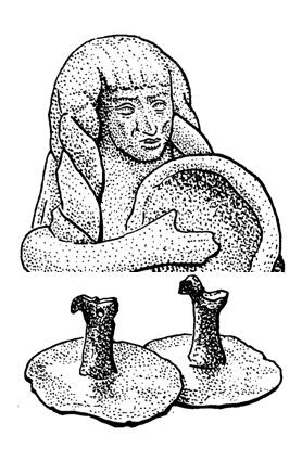 ao-Библейские музыкальные инструменты1406129