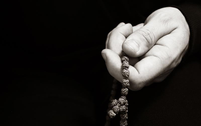 Экзистенция и опыт в православном мышлении накануне XXIвека