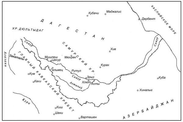 ao-Христианство у цахуров1406161