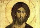 Слово на Преображение Господа и Спасителя нашего Иисуса Христа