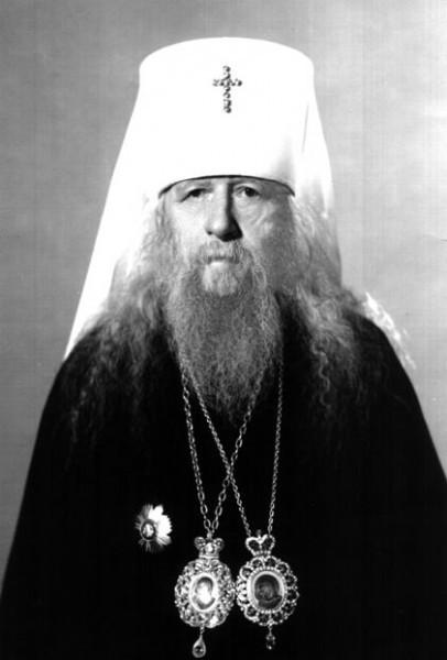 ao-Иосиф, митрополит Алма-Атинский и Казахстанский1406111