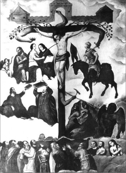 ao-Крест живой1406170-1