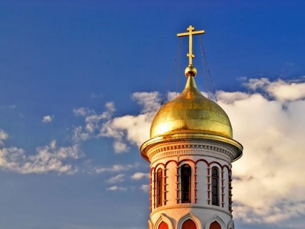 Церковь чтит память преподобного Варлаама Хутынского