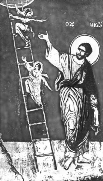 ao-Лестница Иакова1406121