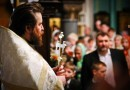 Пасхальные проповеди