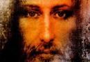 Путь к пониманию Бога