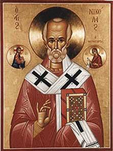 Святитель Феолипт Филадельфийский: Его эпоха и его учение о Церкви