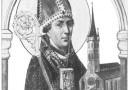 Святой равноапостольный Ансгарий— просветитель скандинавии
