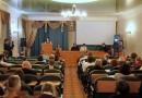 """""""Вызов биоэтики сегодня"""": католический симпозиум по биоэтики в России"""