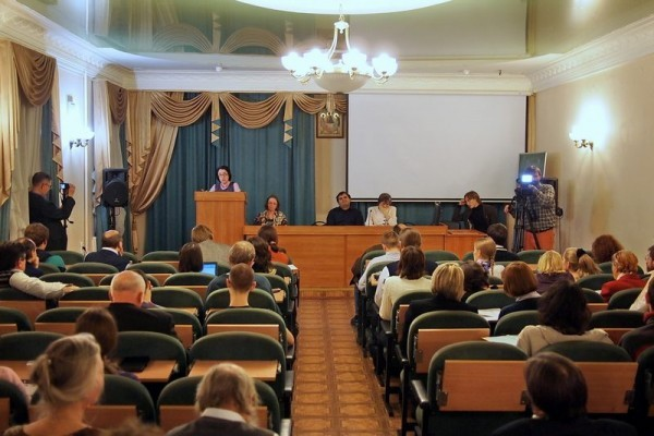 http://www.pravmir.ru/wp-content/uploads/2014/06/ao-Vyizov-bioe%60tiki-segodnya1406091-600x400