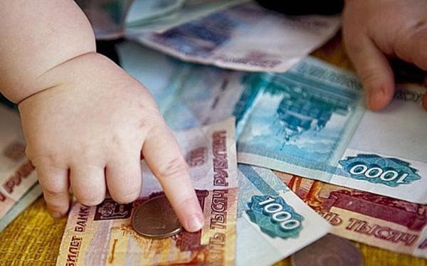 В Приволжском районе 6 должников по алиментам расплатились по долгам после беседы с представителями Церкви