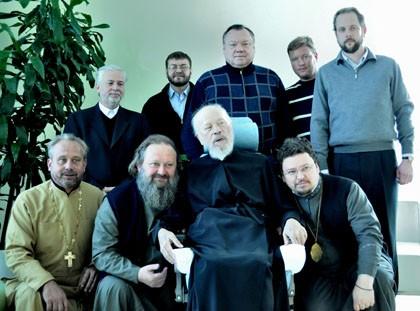 Фото: religions.unian.net
