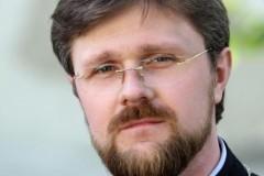 Протоиерей Николай Данилевич: У каждого священника Украины болит сердце за Церковь