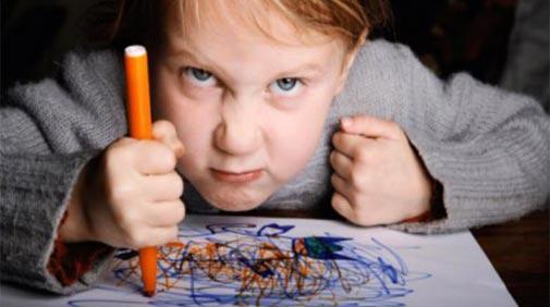 Культ детства, или Картинка для взрослых