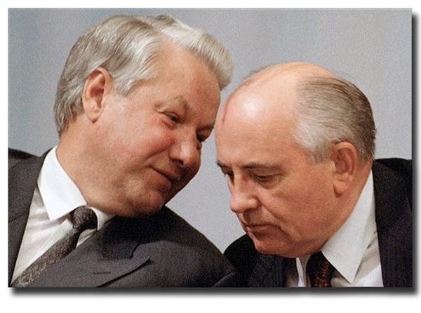 Приказ Министра обороны Российской Федерации от 2 февраля 1999 г. 55 О порядке выплаты в Министерстве обороны Российской Федерац