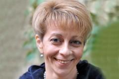 Доктор Лиза в Донецке: Мне все равно, кого лечить