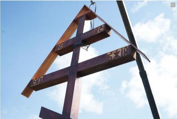 Якутская епархия опровергает сообщения об осквернении храма