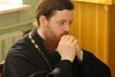 Отчего радуется священник на исповеди