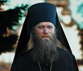 Наместник Соловецкого монастыря: Чудо освящения