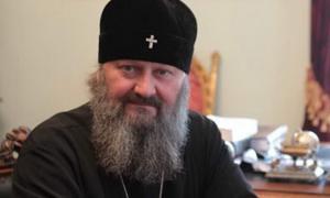 Архиепископ Вышгородский Павел/egoden.ru