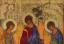 Догмат о Пресвятой Троице знают 9% опрошенных православных россиян