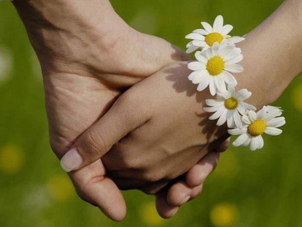 В торжественных мероприятиях в День семьи, любви и верности примут участие до 200 тысяч москвичей