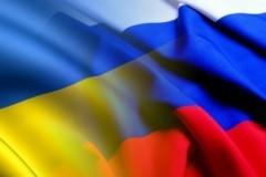 Ростовская митрополия собирает гуманитарную помощь беженцам из Украины