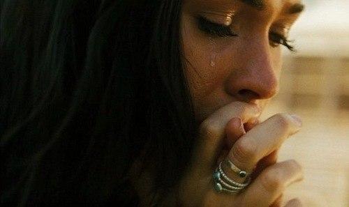 Плач по умершему