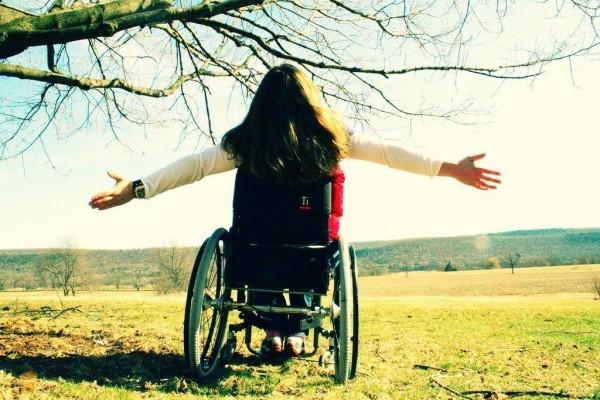 Людям с инвалидностью облегчат возможность добраться до Троице-Сергиевой Лавры в дни торжеств