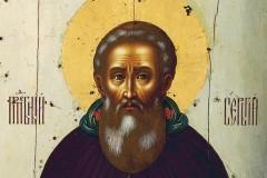 Главное чудо Сергия Радонежского — он сам