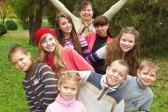 «Мы ВСЕ потеряли…» Записки многодетной мамы из Славянска