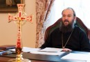 Митрополит Антоний (Паканич): Наш епископат един в стремлении достичь мира для Украины