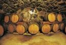 Православный монастырь в Финляндии откроет завод виски