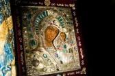 Казанская икона Богоматери: история, чудеса, молитвы