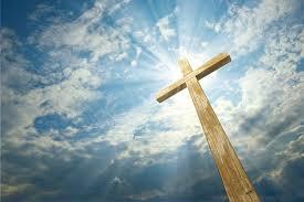 Пасха в Библии. Воскресший Христос — наша Пасха и спасение.